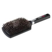 Babyliss Pro Boar Bristle Brush
