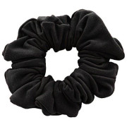 Scrunchie - Brown
