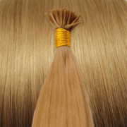 Extension à fusion froide (50 cm) #27 Blond