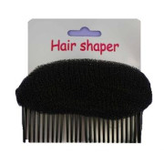 Volume-lift hair shaper