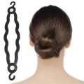 Pince - Magic chignon