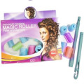 Magic bigoudis (18pcs)